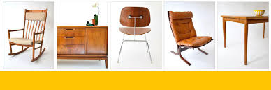 vintage modern maine collection for sale chairish