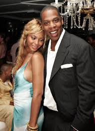 Jay Z Quotes On Love by Jay And Bey Are Hitting The Road This Summer Dates Here
