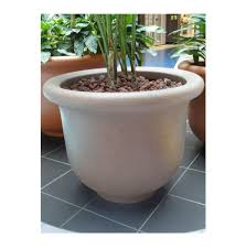 commonly asked questions about large outdoor plantersterracast