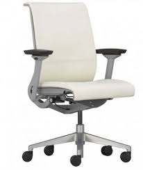 markus swivel chair review articles with ikea markus office chair review tag ikea office