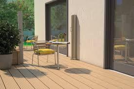 seitenmarkise balkon test sonstiges haustechnik hecht seitenmarkise für terrasse oder