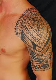 7 besten sleeve tattoos for men bilder auf pinterest tattoos für