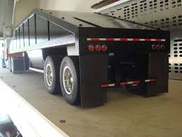 kenworth for sale by owner best 25 dump trailers for sale ideas on pinterest c10 for sale