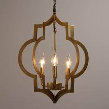 asian style hanging lights ceiling pendant lighting fixtures gold