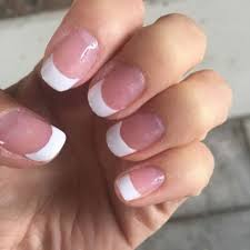 perfection nails salon 91 photos u0026 207 reviews nail salons