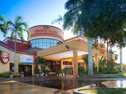 crowne plaza fort myers at bell tower shops fort myers florida