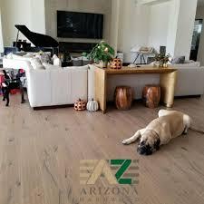 Laminate Flooring Gilbert Az Arizona Hardwood Floor Supply Get Quote Flooring 15 N