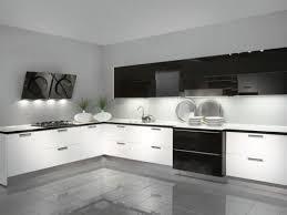 Small Kitchen Designs 2013 Modern 2015 Kitchen Designs My Home Design Journey