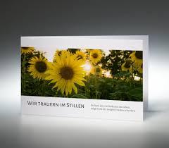 trauerkartensprüche sprüche trauerkarten 48 images sprüche trauerkarten