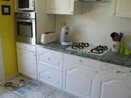 couleur tendance pour cuisine peinture mur cuisine tendance fashion designs avec peinture cuisine