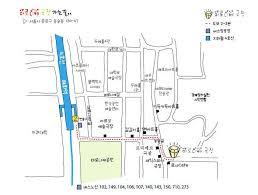 pieds de cuisine r馮lable 알려드립니다 카테고리의글목록 49 page 서울나그네의대한민국은