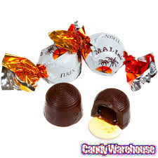 where to buy liquor filled chocolates malibu coconut rum liquor filled chocolates 72 box