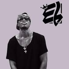 e l e l wosop prod by yungfly ghxclusives com