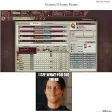 Victoria Meme - victoria ii funny pic by zmajxd meme center