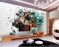 custom any size 3d music explosion symbol background wall custom any size 3d music explosion symbol background wall decoration painting sexy wallpaper sexy wallpapers from catherine198809100 16 59 dhgate com