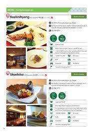 muslim friendly restaurants in korea