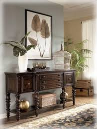 Dining Room Furniture Winnipeg Tropical Dining Room Furniture Hollywood Thing