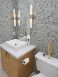 mosaic ideas for bathrooms bathroom design amusing contemporary bathroom mosaic ideas for