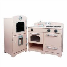 Little Tikes Kitchen Set by Kitchen Room Magnificent Step 2 Lifestyle Kitchen Little Tikes