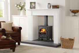 traditional fireplaces for all fuel types at southampton fire flair