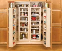 Corner Kitchen Pantry Cabinet by Tall Corner Kitchen Cabinet Outofhome With Corner Pantry Cabinet