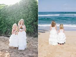 hawaii wedding photography laniakea hawaiian wedding photographer photography
