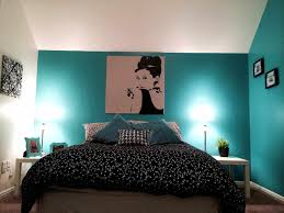 room orange blue and black bedrooms for girls purple and blue room and blue black for girls medium marble table bedroom blue and black bedrooms for girls