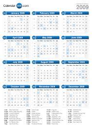 thanksgiving 2009 calendar date bootsforcheaper