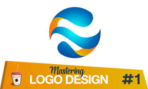 logo design tutorial 3 minutes logo design 3d tutorial with adobe illustrator cc