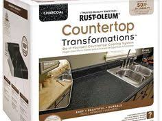 Paint Laminate Kitchen Cabinets by How To Paint Laminate Kitchen Countertops Granite Stone