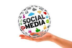 media design how to create a social media friendly brand website and logo design