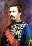 Alexandru Ioan Cuza Anul acesta se împlinesc 152 de ani de la marele ... - alexandru-ioan-cuza