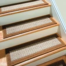 non skid stair treads non slip stair stripe a stair tape black non