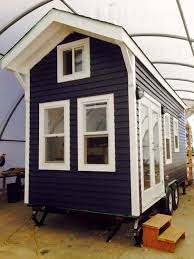 search tiny houses for sale tiny home marketplace