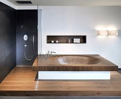 Types Of Bathtub Materials 7 Best Bath Tub Materials Prices Pictures