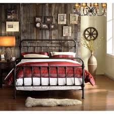 13 best beds images on pinterest irons 3 4 beds and bed in