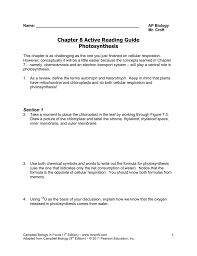chapter 8 active reading guide