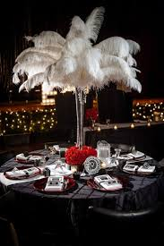 best 25 glamour party ideas on pinterest hollywood glamour