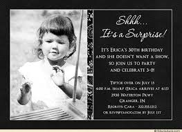 surprise 50th birthday invitations wording drevio invitations design