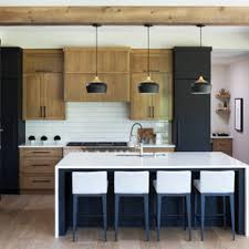 white cabinets with black countertops and appliances 75 beautiful kitchen with quartz countertops and black