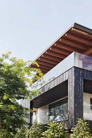 446 best modern homes images on pinterest architecture facades