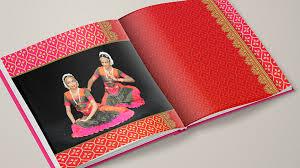 guest signing book darshanadesigns