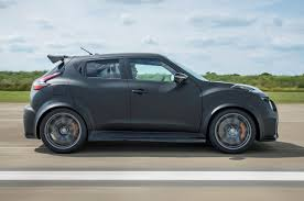 nissan juke nismo 2017 nissan juke r 2 0 is a 600 hp crossover from hell