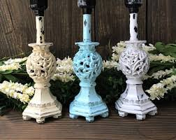 table lamps etsy