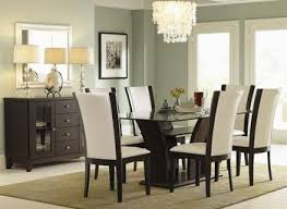 Black Dining Room Sets For Cheap Awesome Cheap Round Dining Table And Chairs 96 For Dining Room