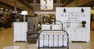 hgtv u0027fixer upper u0027 joanna gaines u0027 magnolia home furniture debuts