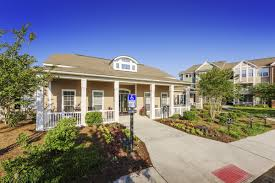 luxury homes savannah ga apartments in savannah ga olympus fenwick luxury apartments