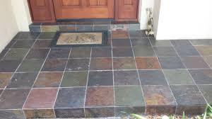 Slate Patio Sealer by Tile Sealer Orlando Fl Sealing Specialists