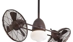 Wall Mount Bedroom Fans Unusual Design Armstrong Drop Ceiling Charming Old Ceiling Tiles