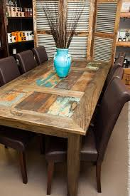 barn door dining table ideas for kitchen tables when shopping for a corner kitchen table
